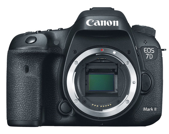 3d6676d67e20ef Recommended Canon 7D Mark II Settings
